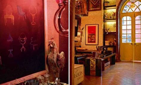 shahrukh khan home interior a look at the stunning photos of shahrukh khan s