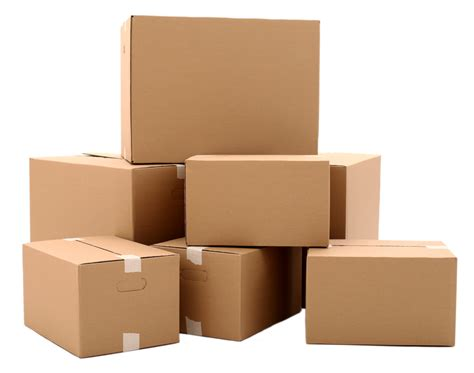 Chemicals Used In Paper - paper packaging dansoon chemicals sdn bhd