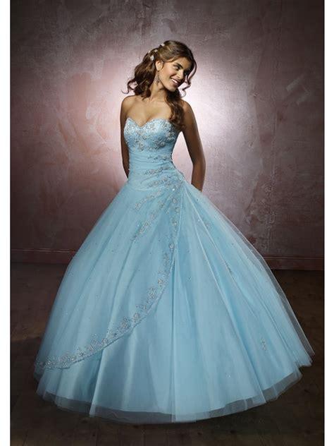 design quinceanera dress quincea 241 era ball dress sweetheart beaded designer sweet