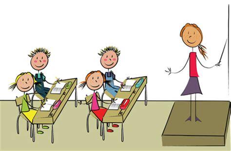 unterricht zu hause unterricht neubecks seiten