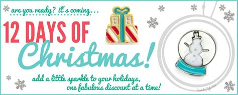 Origami Owl Monthly Specials - archives origami owl newton independent