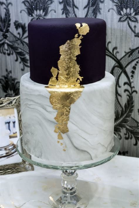 Wedding Cake Flavours 2017 by Ask The Expert What Wedding Cake Trends Are You