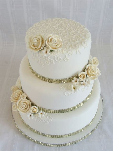 wedding anniversary cake ideas 78 images about 50th wedding anniversary cake on