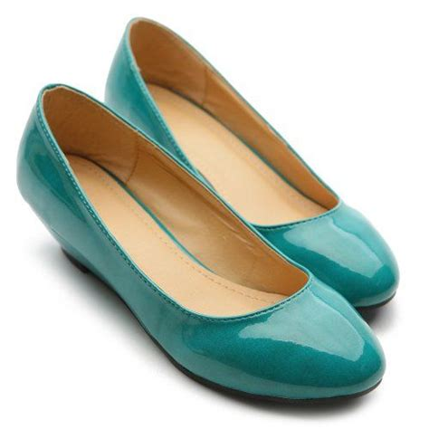 chagne colored flats 92 best dorothy is proof shoes can change your