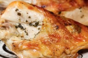 Buy Toaster Kruizing With Kikukat Toaster Oven Food Roast Chicken