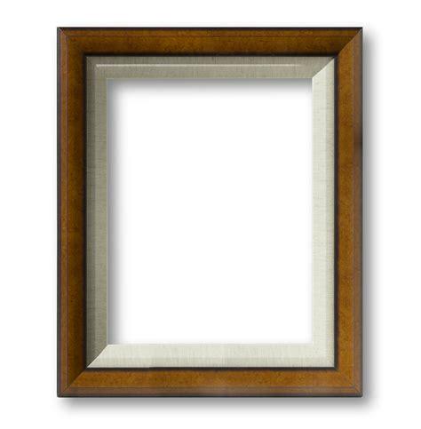 frame 3 honey with linen liner