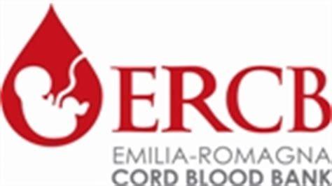la banca sangue banche di tessuti