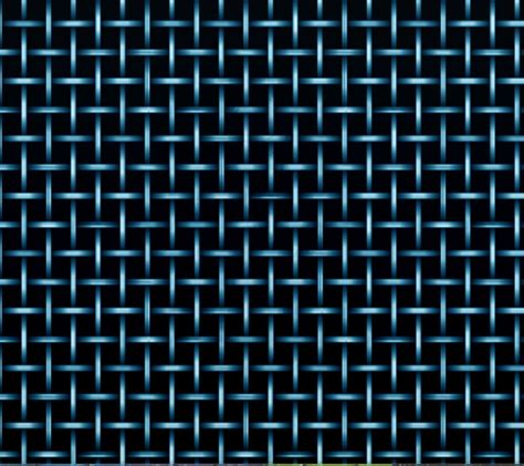 android pattern mobile android operating system pattern hd wallpapers