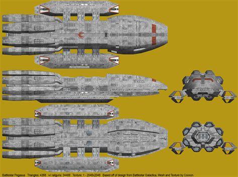Home Blueprints For Sale Mercury Class Battlestar Specs
