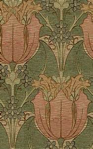 pattern recognition ideas 729 best images about authentic victorian interiors on