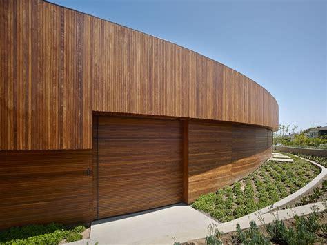good  modern wood siding  contemporary exterior