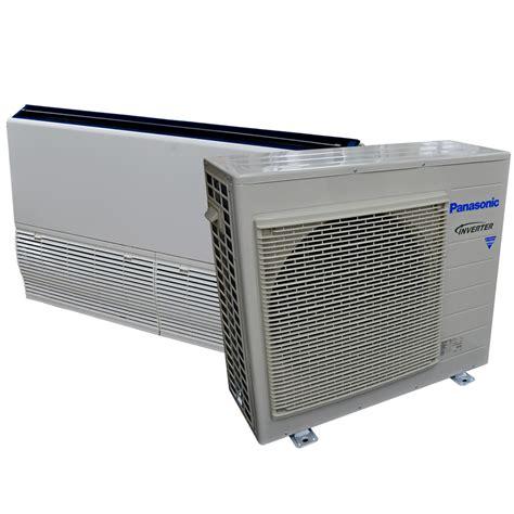 Ac Panasonic Inverter kirpalani s n v panasonic inverter ceiling air conditioner 24000btu cs t24tkq6 air