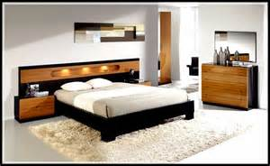 3 bedroom furniture designs ideas to