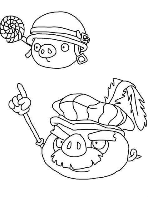 coloring pages angry birds epic angry birds epic free coloring pages printables for kids