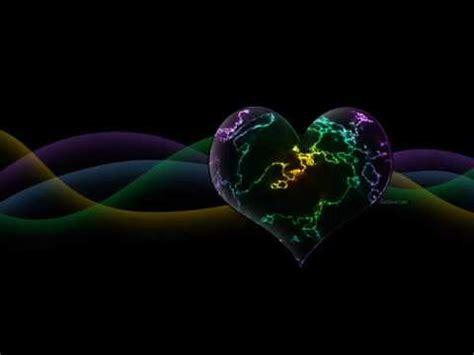 electric heartbeats lyrics am kidd electric lyrics