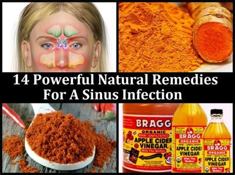 best sinus infection medicine best 25 sinus pressure symptoms ideas on what