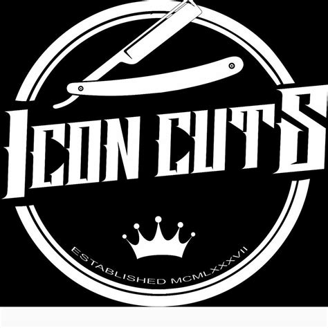 tattoo shops in florence sc icon cuts barber shop florence south carolina 4
