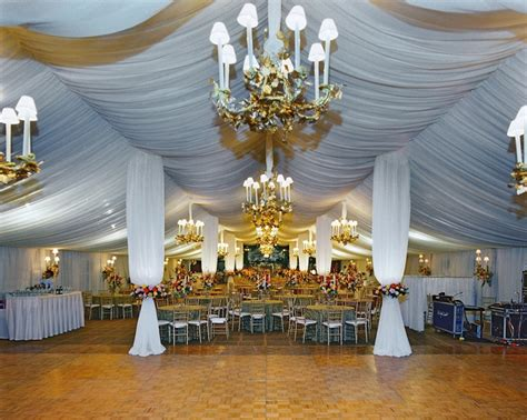 draping for wedding cost 17 best images about draping on pinterest receptions