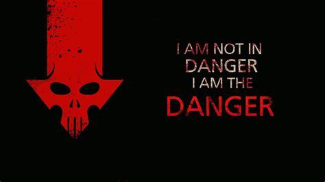 Danger Boy Wallpaper dangerous wallpapers in hd wallpaper cave