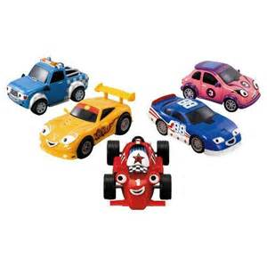 roary cars roary the racing car friction powered vehicle roary the