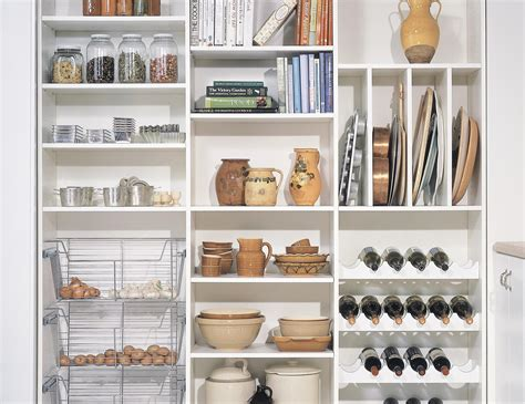 kitchen closet design ideas pantry design plans built in cabinet ideas small cabinets