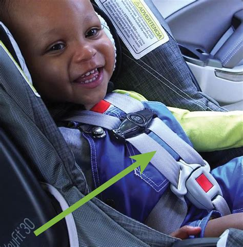 correct car seat for 1 year proper placement car seat brokeasshome