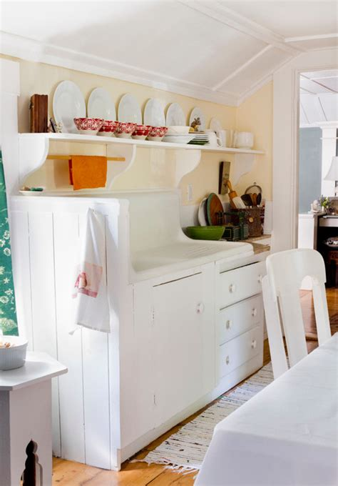 living large in small spaces a joyful cottage living large in small spaces ten small