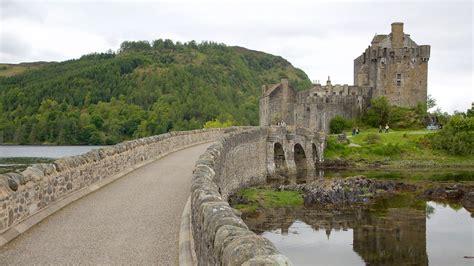 cheap new year breaks scotland united kingdom holidays find cheap united kingdom