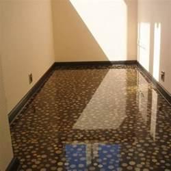 3d flooring images 17 3d floor tile designs ideas design trends premium psd vector downloads
