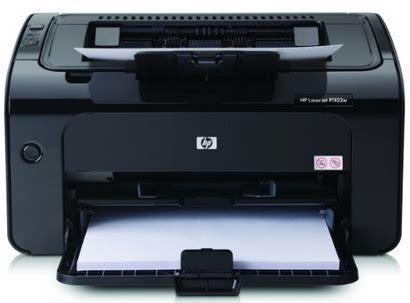 reset network hp laserjet p1102w hp laserjet pro p1102w driver wireless printer setup