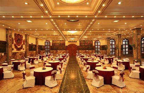 banquette halls banquet halls in bangalore garden city banquets