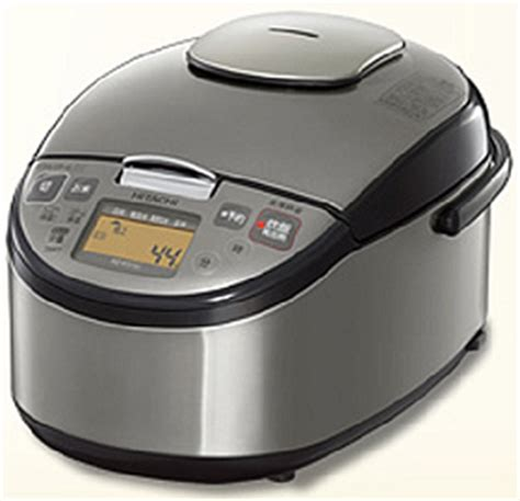 Rice Cooker Hitachi 5 best hitachi rice cookers you can see it all the world tool box