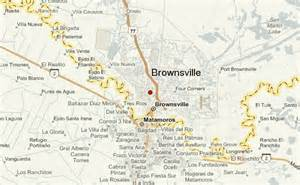 maps brownsville brownsville location guide
