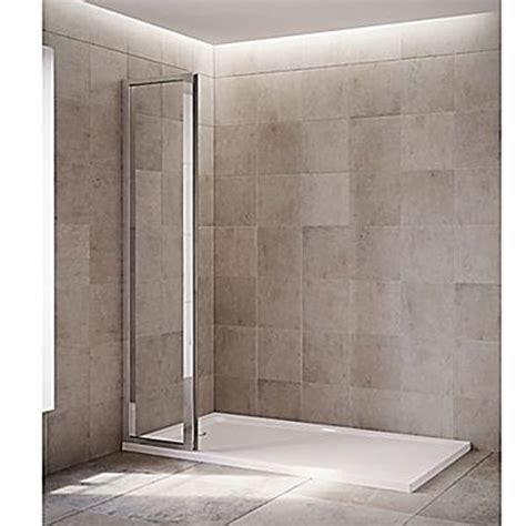 Mira Leap Bifold Shower Doors In 4 Sizes Mira Shower Door