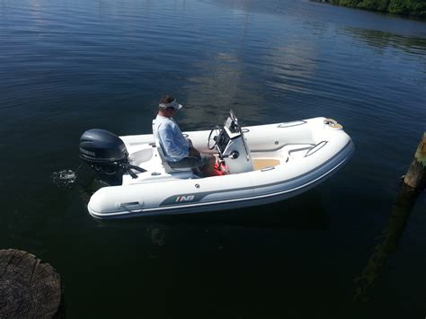 used inflatable boats for sale in florida inflatable boats dealer inflatable boats service in