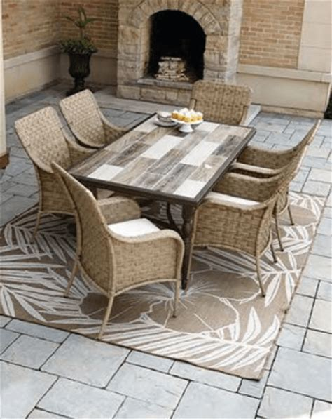 patio dining tables clearance patio dining tables clearance dining table patio dining