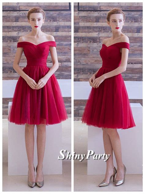 what color prom dress should i get 25 unique burgundy hair ideas on plum