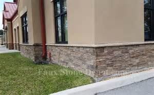 Outdoor Wainscoting Faux The On Cheap Faux Panels