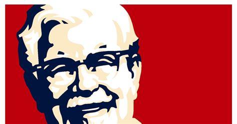 sejarah berdirinya kentucky fried chicken kfc