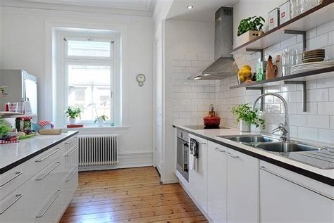 scandinavian kitchen design 11 inspired scandinavian kitchen ideas kitchen interior