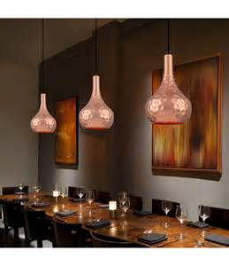 hammered copper pendant lights lucretia lighting tailored designer lighting solutions