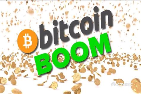 bitcoin and beyond cryptocurrencies blockchains and global governance ripe series in global political economy books why bitcoin is rebounding 4000 after getting trashed last