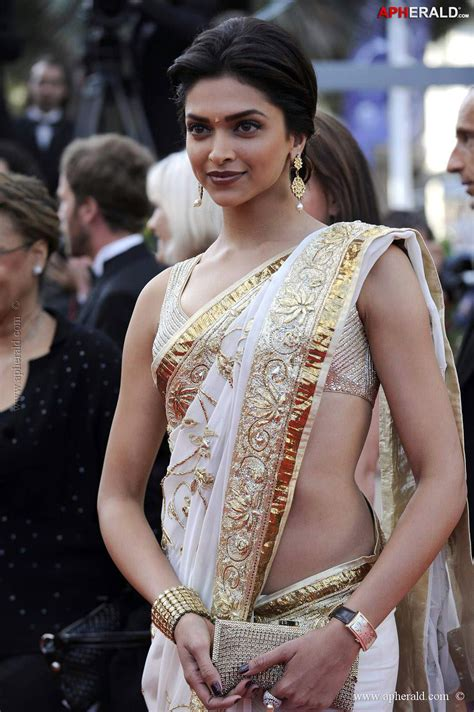 indian film hot photos bollywood actress hot saree pics
