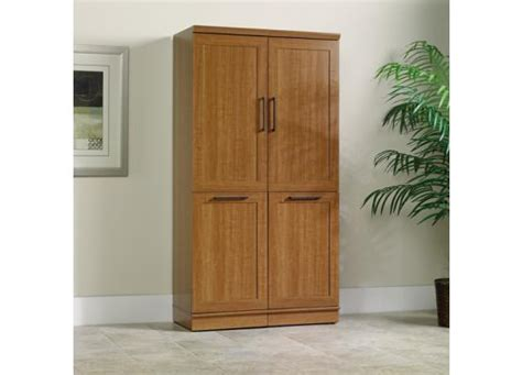 sauder kitchen cabinets sauder kitchen furniture sauder homeplus base cabinet oak pantry sauder 403469 universal oven