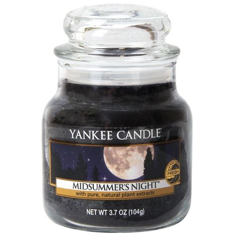Cheap Yankee Candles Yankee Candle Small Jars 25 Discount Or More Selected