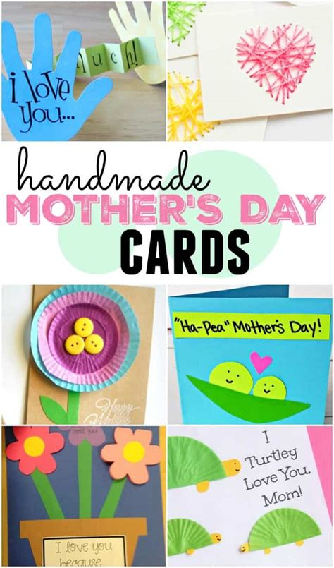 S Day Handmade Cards - handmade s day cards this s
