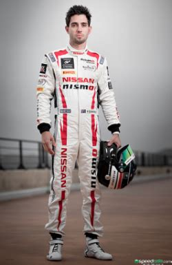 matt simmons simmons prepared for monza challenge speedcafe