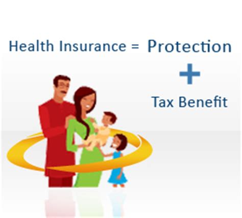 pay bajaj allianz insurance premium tax savings save tax with health insurance bajaj