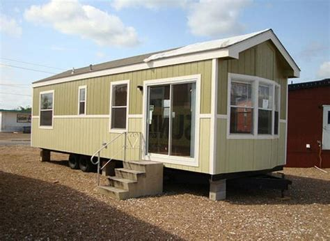 One Bedroom Mobile Home Floor Plans by Mobile Home For Sale Bukit