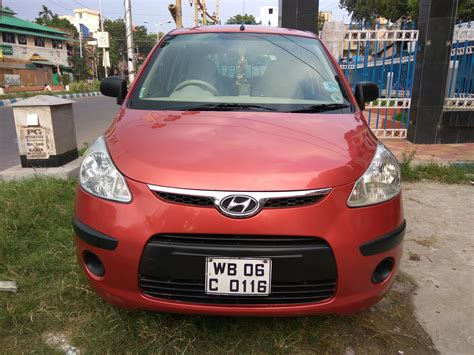 hyundai i10 review mileage hyundai i10 price specs review pics mileage in india